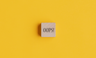 """""""No search results"""": How to optimize """"no results"""" page and turn unsuccessful searches into sales"""