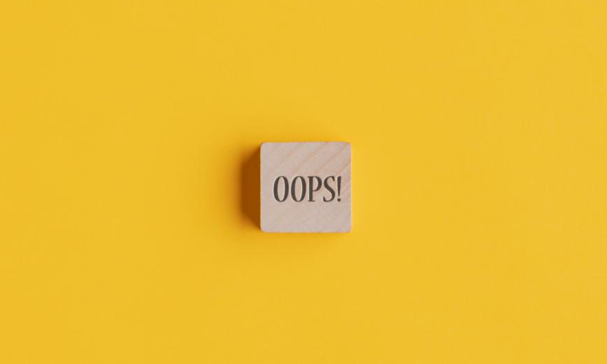 """No search results: Cómo optimizar la página de """"No resultados� para convertir las búsquedas fallidas en ventas"""