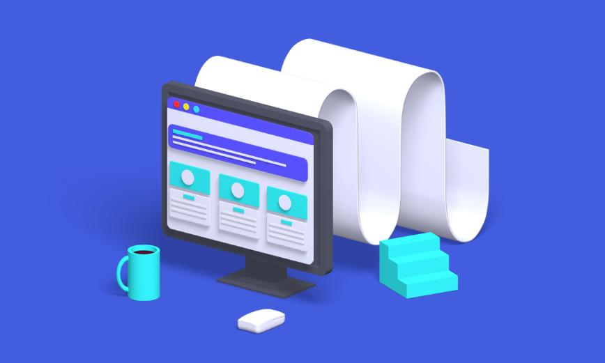 Méga-guide de lead magnet pour boutique en ligne: 7 idées originales + outils pour créer le vôtre (et faire gonfler votre liste d'abonnés)
