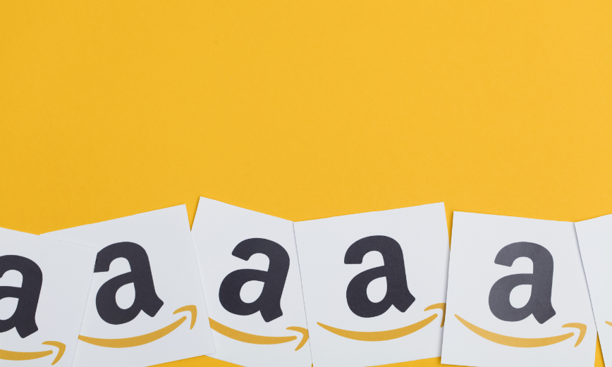 Amazon Advertising Guide: how to use Amazon ads to gain visibility and obtain more customers
