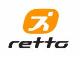 Caso de éxito: Retto.com