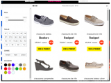 Find out what the new version 7 of the doofinder layer means for your ecommerce