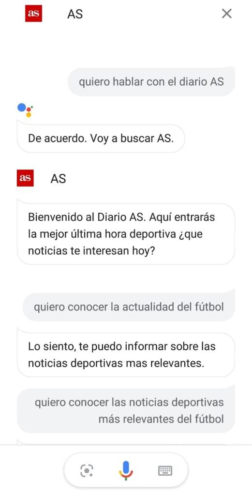 Chat bot diario AS (2)