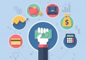 Comment doit être le devis d'un magasin en ligne et ce qu'il doit contenir