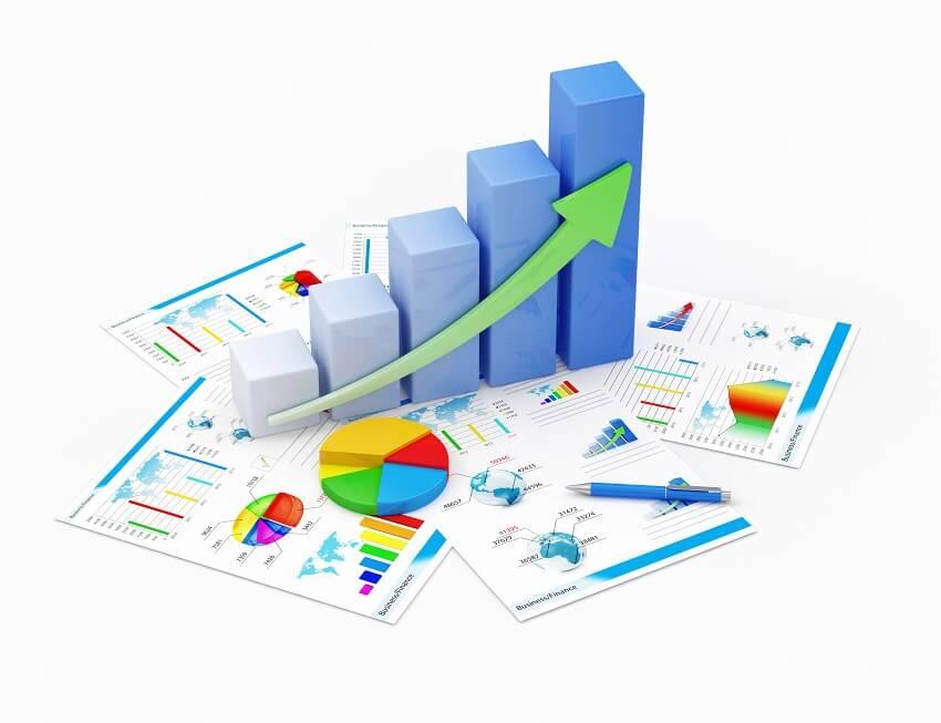 Cos'è la previsione delle vendite in un e-commerce e 3 metodi per calcolarla