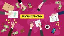 Quel est le bon prix ou la stratégie à utiliser pour tirer un maximum de profit de vos produits