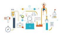 7 essential tricks to improve your online shop's productivity