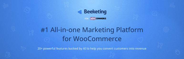 plugins ventas woocommerce