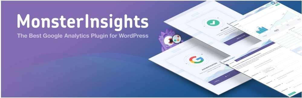plugins woocommerce wordpress
