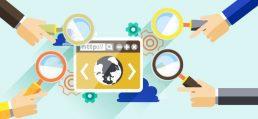 Que sont les mots-clés et comment les utiliser pour que Google vous envoie des tonnes de trafic