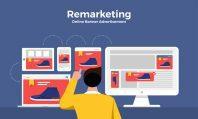 10 stratégies de remarketing pour e-commerce qui boosteront votre ROI
