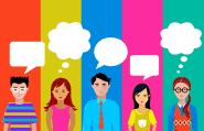 La estrategia para conseguir seguidores en Facebook y disparar el alcance de tus publicaciones