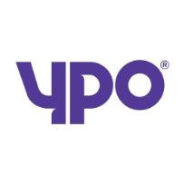 crear logo para empresa