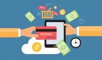 ¿Se puede vender en redes sociales? 10 Trucos y estrategias para dominar el social selling