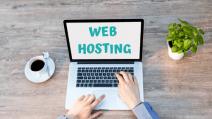 Managed VS Unmanaged Hosting – What's Better For Magento Platform